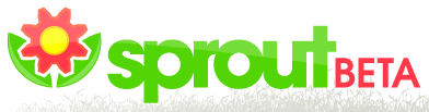 Home | Sprout Builder - Create living content..png