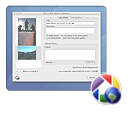 Google Software Downloads for the Mac.png