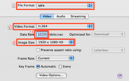 MPEG-4 Export Settings-1.png