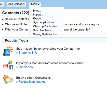 Export-Email-Yahoo-Contacts-Facebook.png