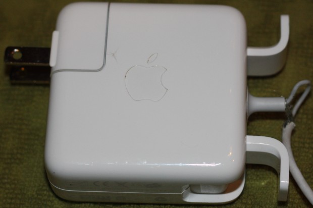 Macbook Air Power Adapter Cable