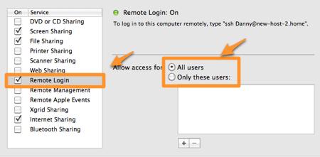 Sharing - Remote Login.png