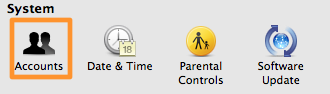 System Preferences - Accounts.png