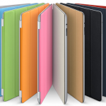 iPad 2 Smart Cover Review